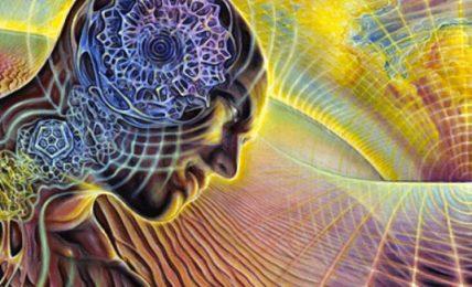 Nonlineer halüsinasyon nedir?