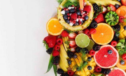 Ruh hastalıkları tedavisinde beslenme ilaçlardan daha etkili