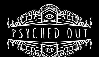 Psyched Out: Çağrıyı işitmek
