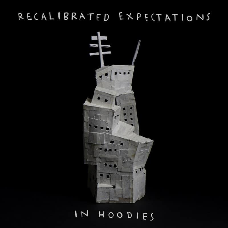 Alternatif müziğin Türkiye'deki en yaratıcı örneklerinden biri: In Hoodies