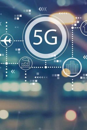 ABD'nin en köklü dergilerinden biri olan Scientific American 5G konusunda uyarıyor