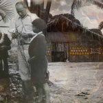 Dr Richard Evans'ın Amazon şamanlarıyla yaptığı olağanüstü araştırması
