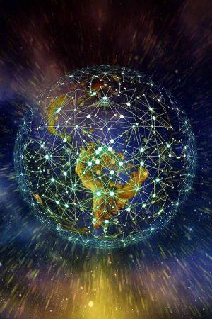 Siber dünyada özgür olmamız mümkün mü