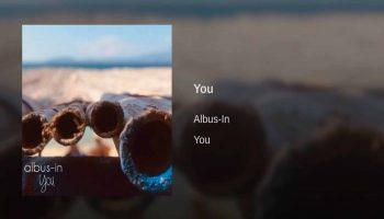 Deneysel müziğin yerli ve yenlikçi klasmanından keyifli bir proje: albus-in