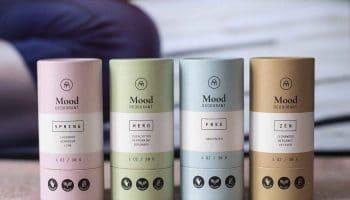 Coconat Matter Mood Deodorantları İncelemesi