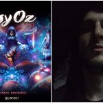 PsyOz'un Cosmis Madness isimli ilk EP'si çıktı!