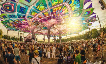 Müzik festivallerine yeni başlayanlar için rehber