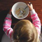 ABD'de test edilen bebek mamalarının yüzde 95'inden toksik metaller çıktı