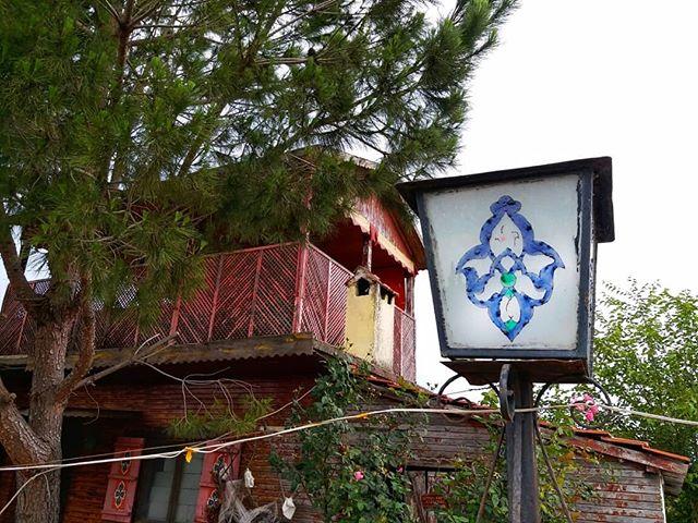 Shirin Köy, Antalya