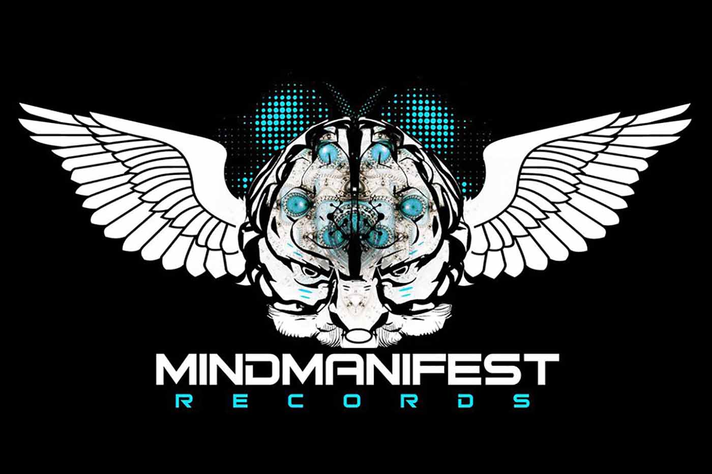 Türkiye'deki psychedelic kültürün öncüsü: Mind Manifest Project