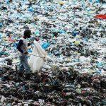 Okyanustaki plastikler oksijen yapıcı bakterileri öldürüyor olabilir