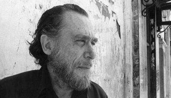 Bukowski'den 9-5 mesaisinden vazgeçiş üzerine