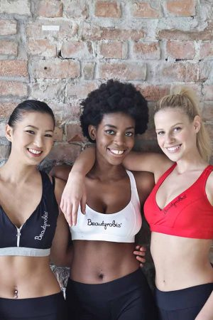 Yale ve Oxford araştırmacılarına göre, egzersiz yapmak sizi paradan daha mutlu ediyor