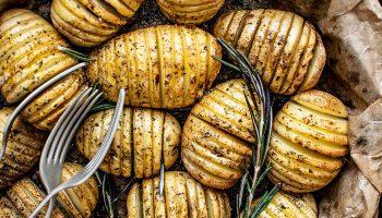 Yılbaşı partisi için yapabileceğiniz lezzetli 5 vegan parti yemeği