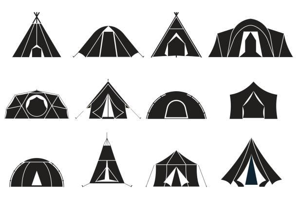 Kamp çadırı nasıl seçilir?