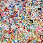 Çin tek kullanımlık plastikleri aşamalı olarak kaldırıyor