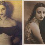 Amrita Sher-Gil: Hindistan'ın Frida Kahlo'su