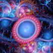 Psikedelik Deneyim, Bardo Thodol, Boşluk Bilinci ve Metafizik Zihnin Doğası