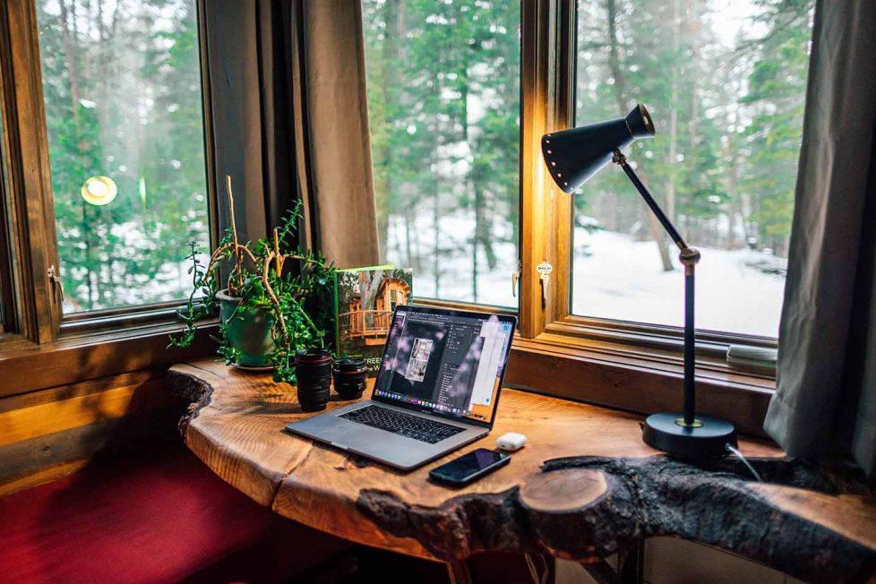 Freelance | Evden çalışma sistemine başlayanlara öneriler