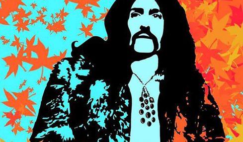 Dönence şarkısı ve psychedelic rock müzikteki başarısı