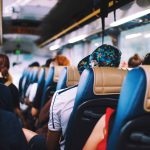 Seyahat izin belgesi nasıl ve nereden alınır?