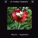 7. Athzira - psychotria