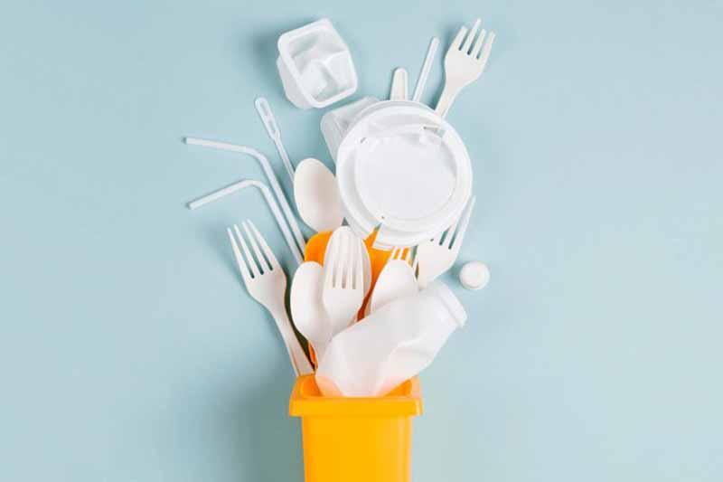 Plastiklerin yerine hangi malzemeleri kullanabiliriz?