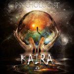 Psychologist, Karia isimli albümünü çıkarttı