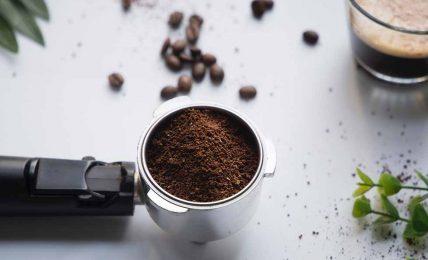 Filtre kahve atıklarından biyodizel yakıt ürettiler
