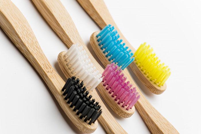 Humble Diş Fırçası Ürün İncelemesi