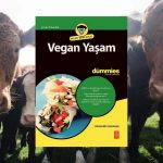 Vegan Yaşam for Dummies