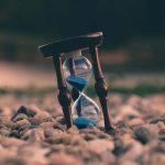 Ölüm yaşam varoluş ve dönüşüm üzerine bir inceleme