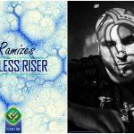 Ramizes'ten ilk track: Endless River