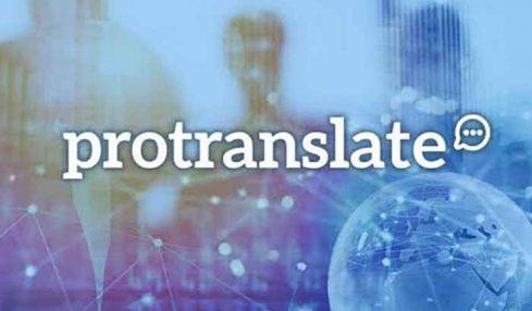 Akademide başarı için tek tık ile akademik tercüme